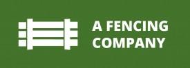 Fencing Augathella - Fencing Companies