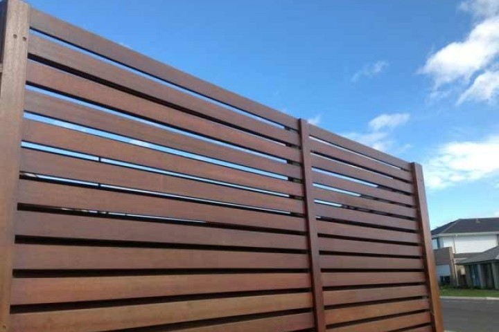 Farm Fencing Fencing in 720 480