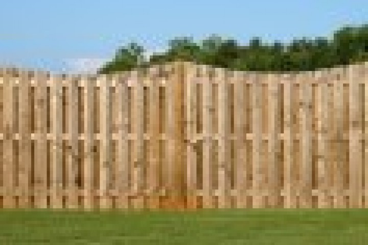 Farm Fencing Pinelap fencing 720 480