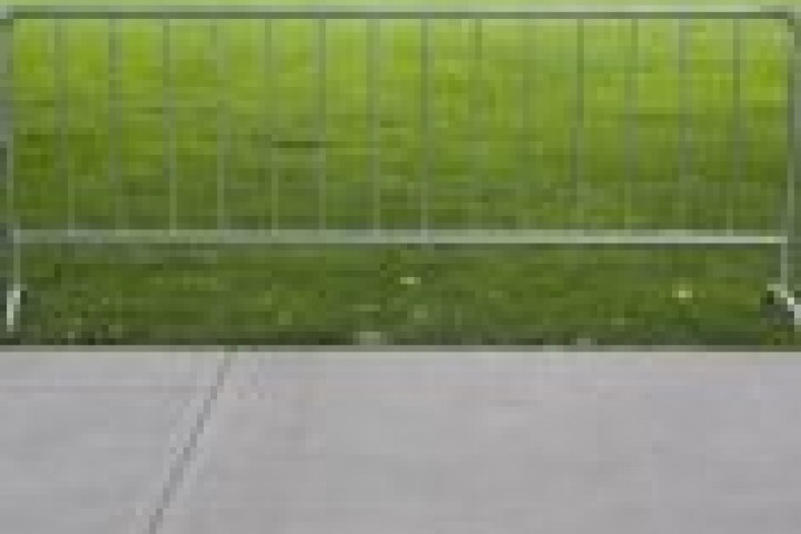 Farm Fencing Temporary fencing 720 480